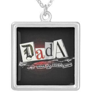 DADA Necklace