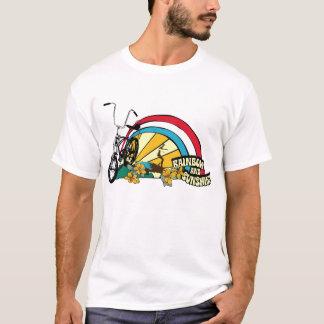 dadawan beach-bike T-Shirt