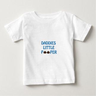 daddies little pooper shirt