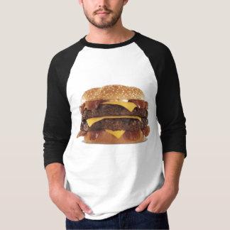 daddy burger T-Shirt