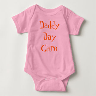 Daddy Day Care Tee