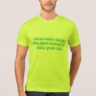 daddy-o shirt