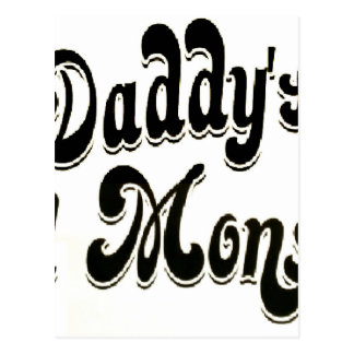 daddy.png postcard