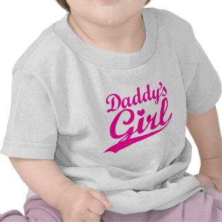 Daddy s Girl Tshirt