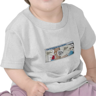 Daddy s Home Foce Paradox T Shirt