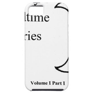 Daddys Bedtime Stories Amazon.com Kindle Ebooks iPhone 5 Cases