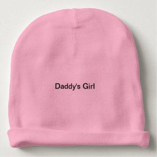 Daddy's Girl Beanie Baby Beanie