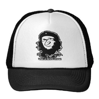 Daddy's Home Che Mesh Hat