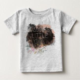 Daddy's Little Girl Shirt