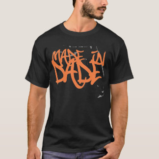 Dade County Shirt