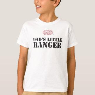 DAD'S LITTLE RANGER TSHIRTS