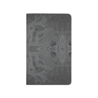 Daedal pocket Journal