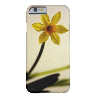 Daffodil iPhone 6/6s Case