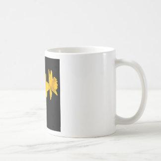 """Daffodils"" Mug"