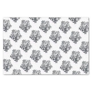 DaffodilwithLove Tissue Paper