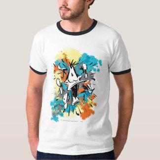 DAFFY DUCK™ Oh My Quaaak Tshirt