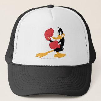 DAFFY DUCK™ the Boxer Cap