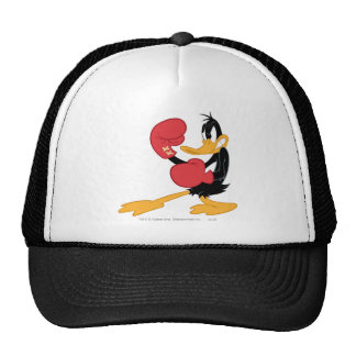 DAFFY DUCK™ the Boxer Cap