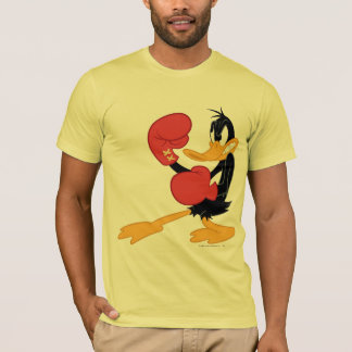 DAFFY DUCK™ the Boxer T-Shirt