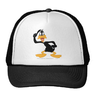 DAFFY DUCK™ With a Great Idea Cap