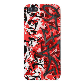 camo iphone 5 case camo gifts t shirts posters amp other gift ideas 6460