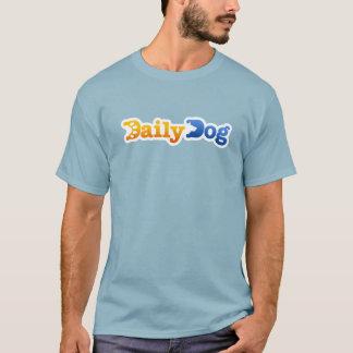 Daily Dog T-Shirt