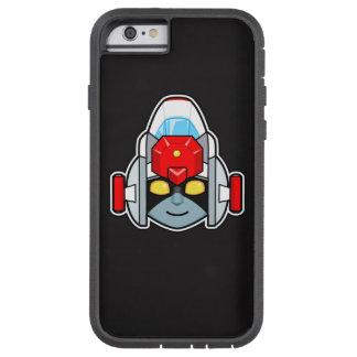 Daimos Iphone 6 Case