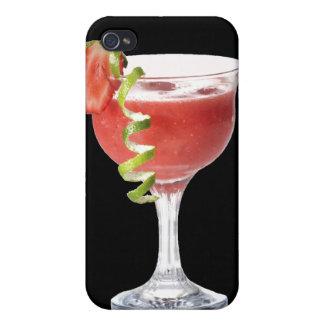 Daiquiri Strawberry Speck Case iPhone 4/4S Cases