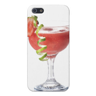 Daiquiri Strawberry Speck Case iPhone 5 Cover