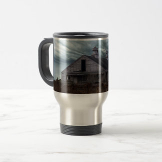 Dairy Farm Travel Mug