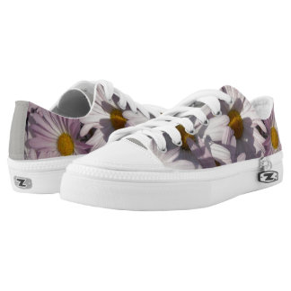 Daises sneakers