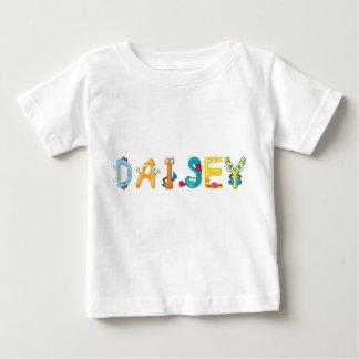 Daisey Baby T-Shirt