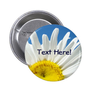 Daisies buttons White Daisy Flowers buttons Floral