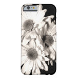 Daisies Custom iPhone 6 Case