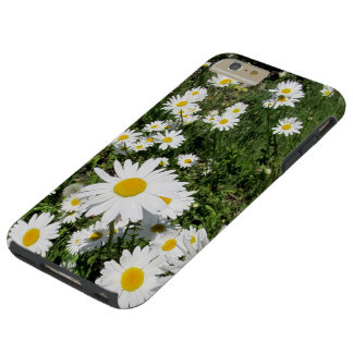 Daisies iPhone 6 Plus Case