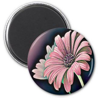 Daisies Magnet