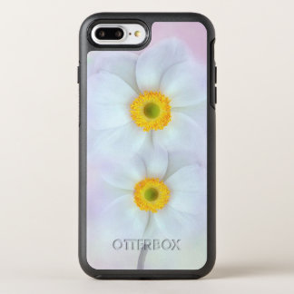 Daisies OtterBox Symmetry iPhone 8 Plus/7 Plus Case