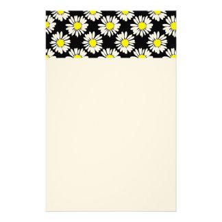 Daisies - Paper