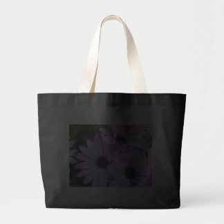 DAISIES Purple Pink Daisy 1 Cards Gifts Mugs Tote Bags