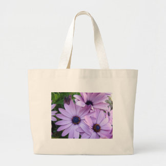 DAISIES Purple Pink Daisy 1 Cards Gifts Mugs Canvas Bags