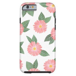 Daisies Tough iPhone 6 Case