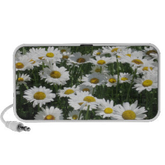 Daisies Travel Speaker