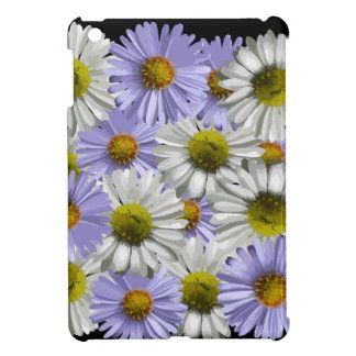 daisy2 cover for the iPad mini