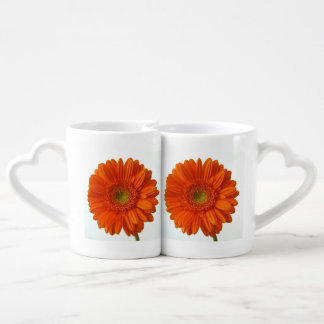 daisy-34.jpg lovers mugs
