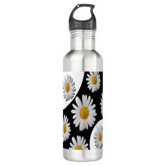 Daisy 710 Ml Water Bottle