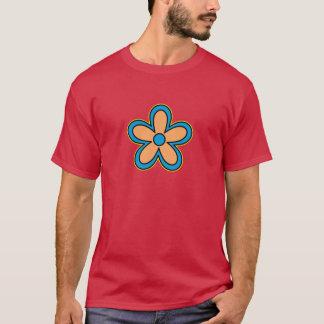 Daisy Age T-Shirt