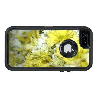 Daisy Bouquets OtterBox iPhone 5/5s/SE Case