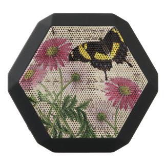 Daisy Butterfly Music