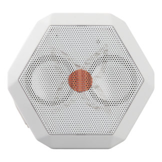 Daisy Chain Boombox REX Speaker