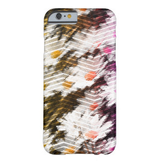 Daisy Dab with Multi-Color Barely There iPhone 6 Case